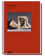Lisl Ponger: Foto- und Filmarbeiten