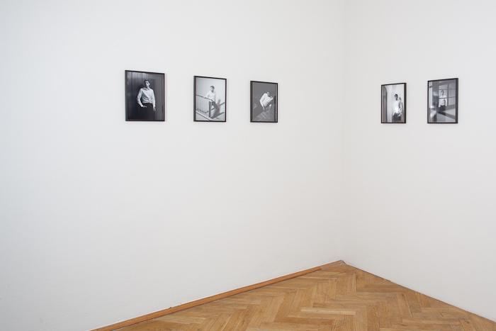 Niklas Goldbach, Untitled, 2011, Courtesy the artist