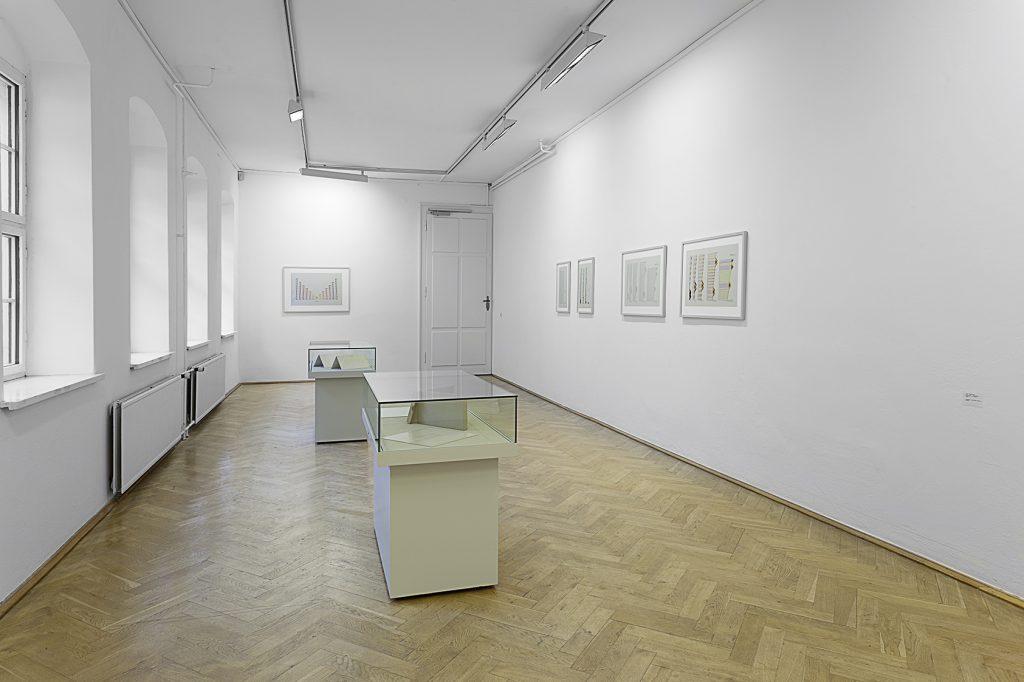 Tomas Schmit, tischtheater, 1968, Courtesy: tomas schmit archiv, Berlin