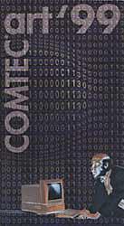 COMTEC art '99