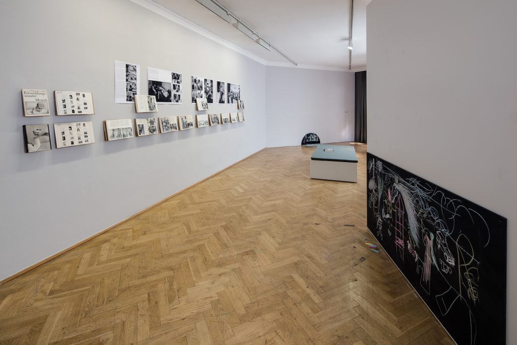 Jan Wenzel: