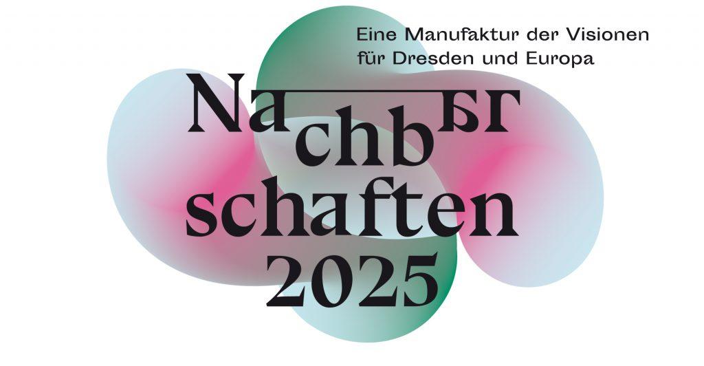 Nachbarschaften 2025