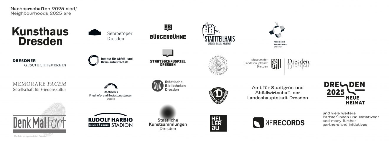 2 Nachbarschaften_Logos