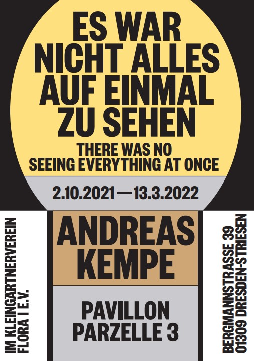 Andreas Kempe -